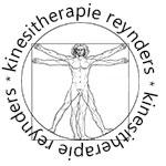 kinesitherapie reynders